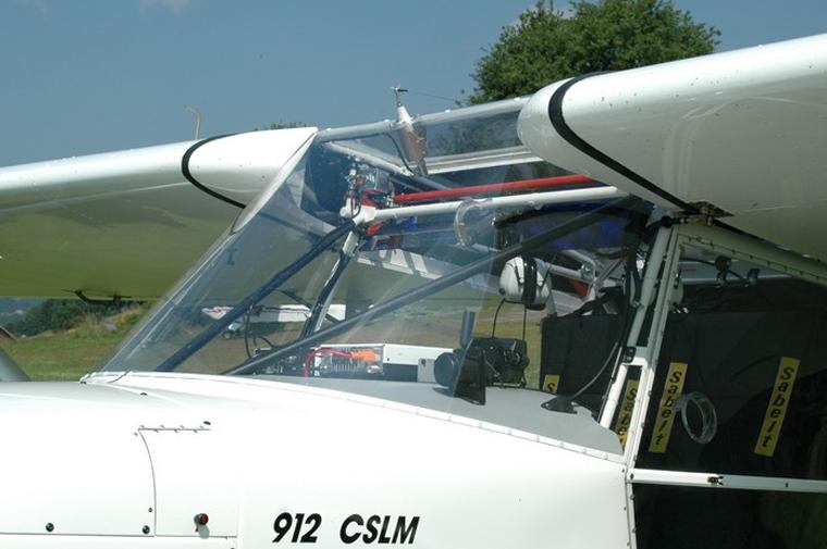 912-cslm