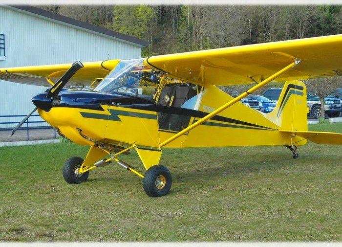 humbert aviation constructeur a u00e9ronautique