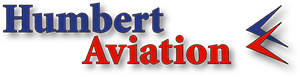 logo humbert aviation